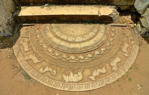 4-Thuparamaya-2